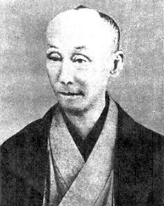初代花柳壽輔