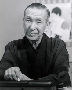 二代目花柳壽輔